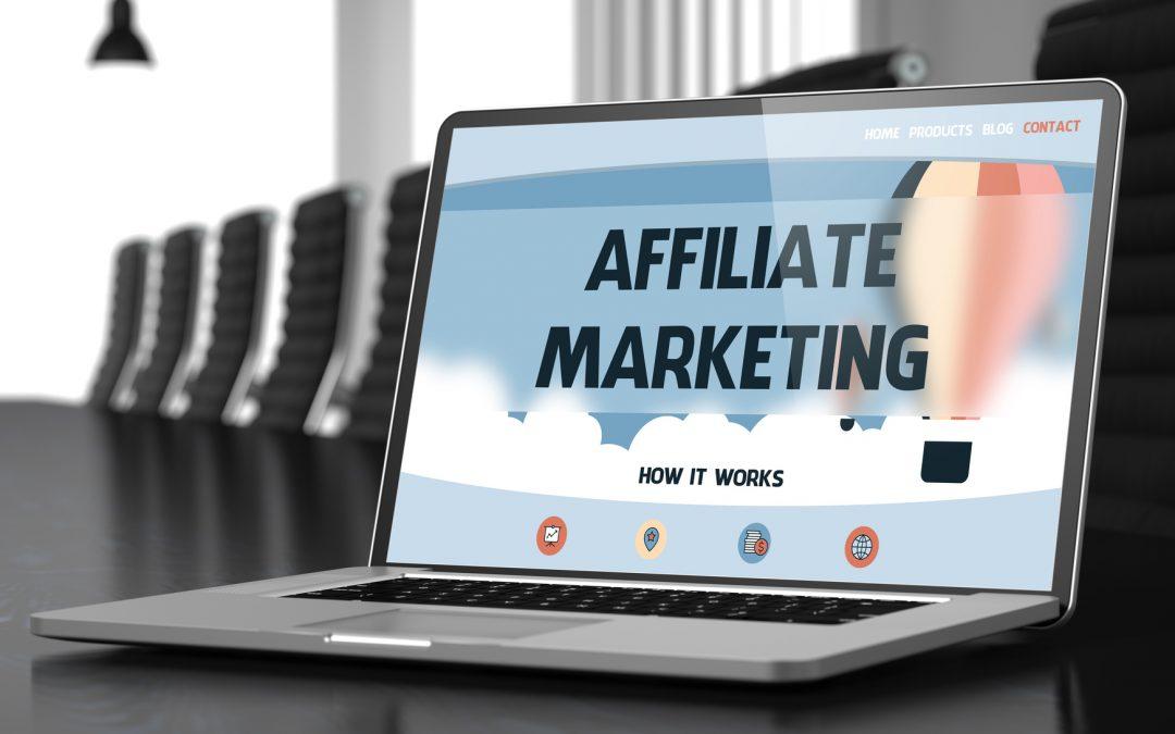 action mindset affiliate markeing