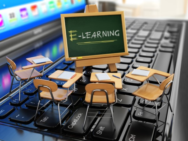 Online Hypnotherapy Mindset – Include The Classroom Personality